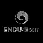 ENDU4team